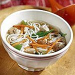 ginger-chicken-noodle-soup