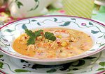 mexican-shrimp-and-corn-bisque