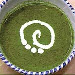 spinach-soup-in-8-minutes